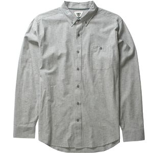 Vissla Playa Negra Shirt - Men's