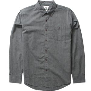 Vissla Pavones Shirt - Men's