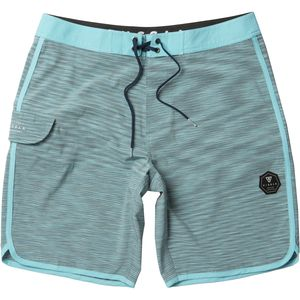 Vissla Spaced Diver Board Short - Men's