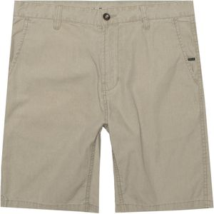 Vissla Backyards Short - Men's