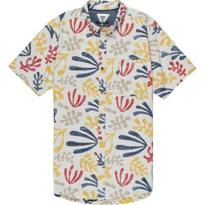 Vissla Oasis Shirt - Men's