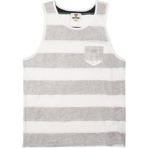 Vissla Krakatoa Tank Top - Men's