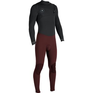 Vissla The 7 Seas 50/50 3/2 Wetsuit - Long-Sleeve - Men's