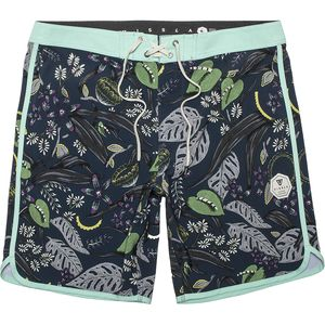 Vissla Night Crawler Board Short - Men's
