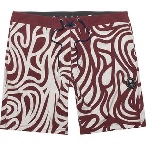 Vissla Currents Board Short - Men's