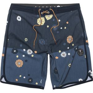 Vissla Creators Short - Men's