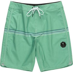 Vissla Dredges Board Short - Men's