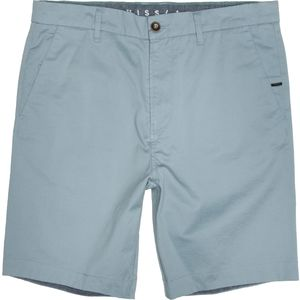 Vissla No See Ums 19in Walkshort - Men's