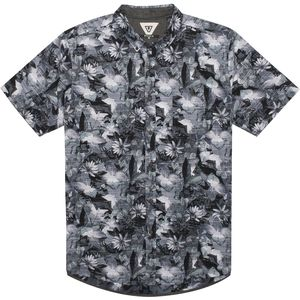 Vissla Truncatis Shirt - Men's