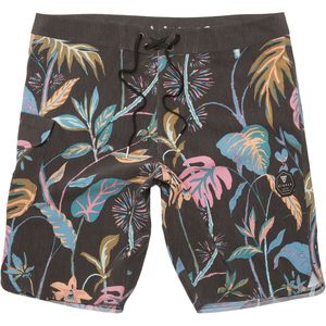 Vissla Neotanical Board Short - Men's