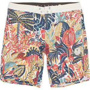 Vissla Tropical Maui 20in Board Short - Men's