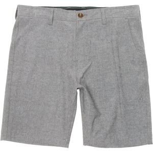 Vissla Canyons Hybrid 19in Walkshort - Men's