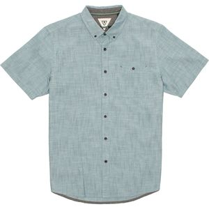 Vissla Pulses II Shirt - Men's