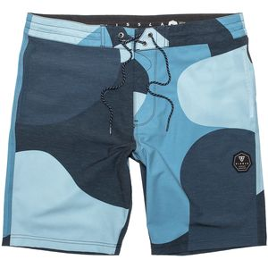Vissla Froth Boardshort - Men's