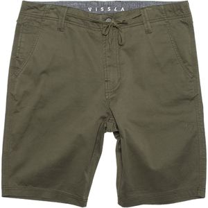 Vissla Maghurst Short - Men's