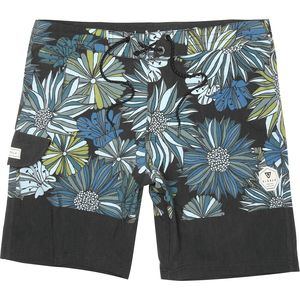 Vissla Ligularia 18.5in Board Short - Men's