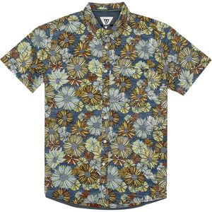 Vissla Ligularia Shirt - Men's
