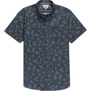 Vissla Honeybomb Shirt - Men's