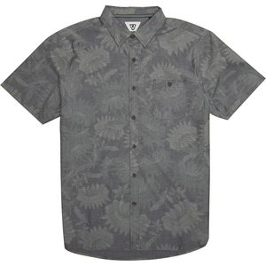 Vissla Padang Shirt - Men's