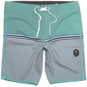 Vissla Dredges Board Short - Boys'