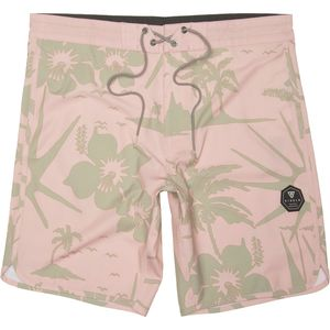 Vissla Mokuleia 18.5in Board Short - Men's