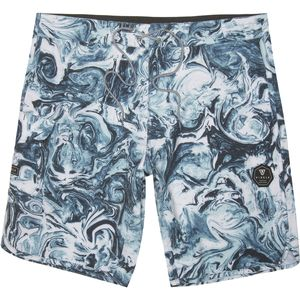 Vissla Marbles 20in Board Short - Men's
