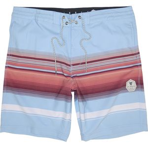 Vissla El Granada 20in Boardshort - Men's