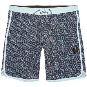 Vissla Tambora 20in Boardshort - Men's