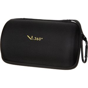 VSN Carrying Case