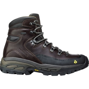 Vasque Ericksson GTX Backpacking Boot - Men's