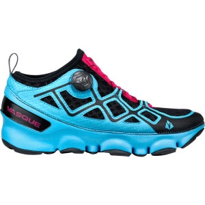 Vasque Ultra SST Trail Running Shoe - Women's