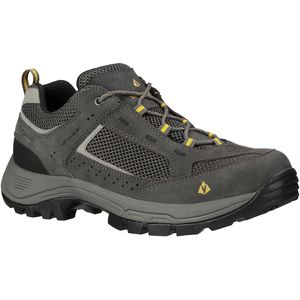 Vasque Breeze 2.0 Low GTX Hiking Shoe - Men's