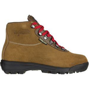 Vasque Sundowner GTX Backpacking Boot - Wide - Women's