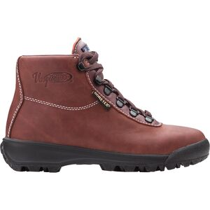 Vasque Sundowner GTX Backpacking Boot - Women's