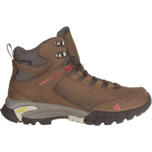 Vasque Talus Trek UltraDry Hiking Boot - Men's