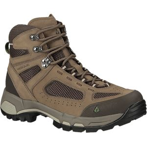 Vasque Breeze 2.0 Hiking Boot - Men's