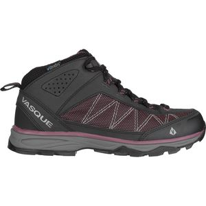 Vasque Monolith UltraDry Hiking Boot - Women's