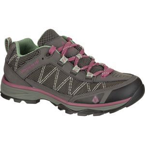 Vasque Monolith Low Hiking Shoe - Women's