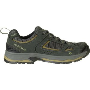Vasque Breeze III Low GTX Hiking Shoe - Men's