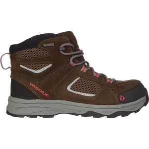Vasque Breeze III UltraDry Hiking Boot - Kids'