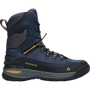 Vasque Snowburban II UltraDry Winter Boot - Men's