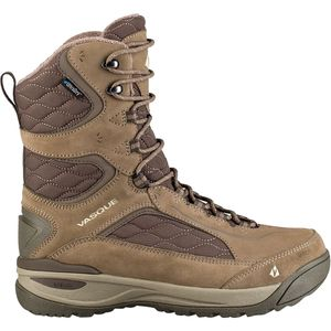 Vasque Pow Pow III UltraDry Winter Boot - Women's