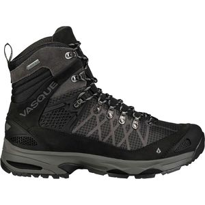 Vasque Saga GTX Backpacking Shoe - Men's