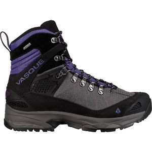 Vasque Saga GTX Backpacking Boot - Women's