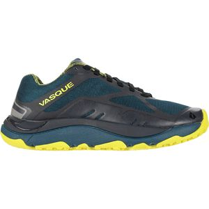 Vasque Trailbender II Trail Running Shoe - Men's