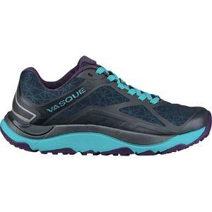Vasque Trailbender II Trail Running Shoe - Women's