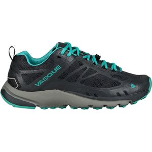 Vasque Constant Velocity II Trail Running Shoe - Women's
