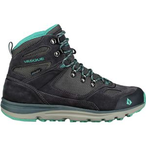 Vasque Mesa Trek UltraDry Hiking Boot - Women's