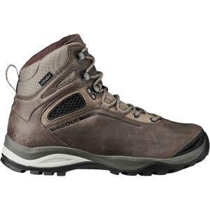 Vasque Canyonlands Ultra Dry Hiking Boot - Women's