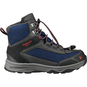 Vasque Coldspark UltraDry Hiking Boot - Kids'